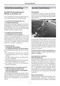 Bäriswiler Nummer 137 (.pdf | 2440 KB) - Seite 6