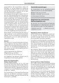 Bäriswiler Nummer 137 (.pdf | 2440 KB) - Seite 7
