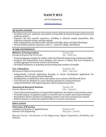 essay main parts cv personal statement for bar work dissertation ...
