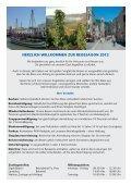 30.06. - 01.07.2012 - Herzlich Willkommen - Page 2