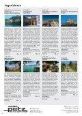 30.06. - 01.07.2012 - Herzlich Willkommen - Page 4