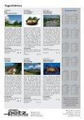 30.06. - 01.07.2012 - Herzlich Willkommen - Page 5