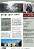 30.06. - 01.07.2012 - Herzlich Willkommen - Page 6