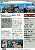 30.06. - 01.07.2012 - Herzlich Willkommen - Page 7