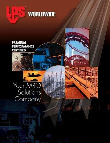 LPS Premium Catalog