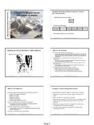 Chapter 4 part 2 handout