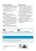Veilige winkelinrichting - Veilig Ondernemen - Page 5