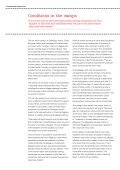 women and witchcraft in Ghana - ActionAid - Page 4
