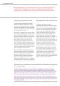 women and witchcraft in Ghana - ActionAid - Page 7