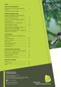 NATURENS UNIVERSITET - Danmarks Naturfredningsforening - Page 2