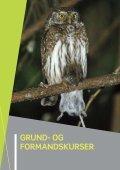NATURENS UNIVERSITET - Danmarks Naturfredningsforening - Page 4