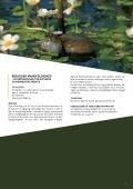 NATURENS UNIVERSITET - Danmarks Naturfredningsforening - Page 7