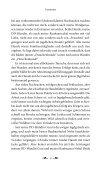 Leseprobe - Wild und Hund - Seite 6
