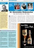 Matjes in… - Henning Plotz - Seite 4