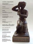 Untitled - Auktionshaus an der Ruhr - Seite 2