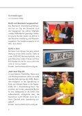 Download - Charlottenburg-Wilmersdorf - DLRG - Seite 6