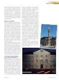 Szombathely, - Page 7