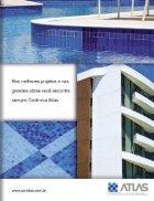 Arquitetura e Urbanismo 12 2014 - Page 3