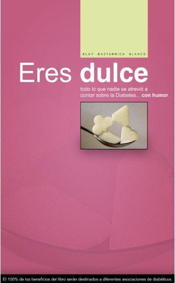 Libro-Eres-dulce