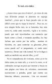Libro-Eres-dulce - Page 5