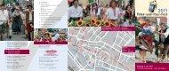 Sonntag 3. Juli 2011 - Peter und Paul Fest