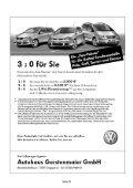 Ausgabe April 2008 - FV Bad Rotenfels - Page 2