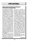 Ausgabe April 2008 - FV Bad Rotenfels - Page 3