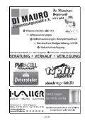 Ausgabe April 2008 - FV Bad Rotenfels - Page 4