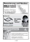 Ausgabe April 2008 - FV Bad Rotenfels - Page 6