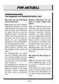 Ausgabe April 2008 - FV Bad Rotenfels - Page 7