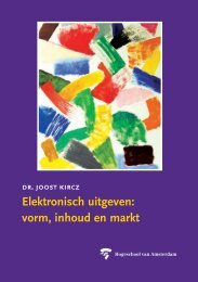Download PDF - Hogeschool van Amsterdam