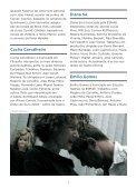 A Orelha de Deus - Culturgest - Page 7