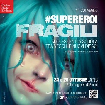 PIEG_Supereroi-Fragili_14_LOW