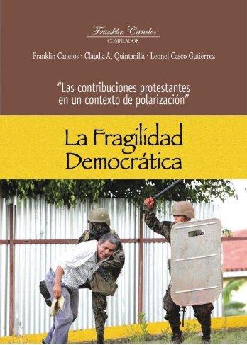 Bajar el libro en formato PDF - Consejo Latinoamericano de Iglesias ...