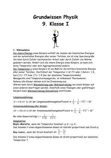 Fein Suche Nach Volumen Arbeitsblatt Fotos - Arbeitsblätter für ...