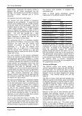 The SEM35 Manpack - VMARSmanuals - Page 4