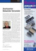 PDF-Ausgabe herunterladen (29.6 MB) - elektronik industrie - Seite 3