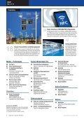 PDF-Ausgabe herunterladen (29.6 MB) - elektronik industrie - Seite 4
