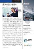 PDF-Ausgabe herunterladen (29.6 MB) - elektronik industrie - Seite 7