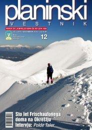 1. PDF dokument (6580 kB) - Digitalna knjižnica Slovenije