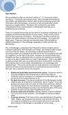 Brochure-MIPA-FAQ - Ada Bojana - Page 4