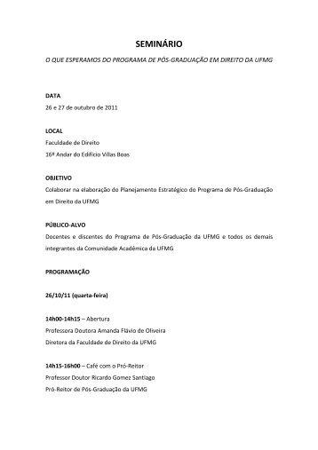 Seminário - programação definitiva_docx - Programa de Pós ...