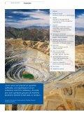 Copper-Strategy Index - Bank Vontobel AG - Page 2
