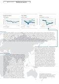 Copper-Strategy Index - Bank Vontobel AG - Page 5