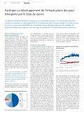Copper-Strategy Index - Bank Vontobel AG - Page 6
