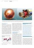 Copper-Strategy Index - Bank Vontobel AG - Page 7