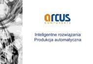 Arcus Kabeltechnik