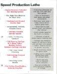hardinge lathe model tfb-h turning facing & boring brochure - Page 3
