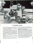 hardinge lathe model tfb-h turning facing & boring brochure - Page 6