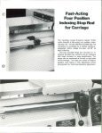 hardinge lathe model tfb-h turning facing & boring brochure - Page 7